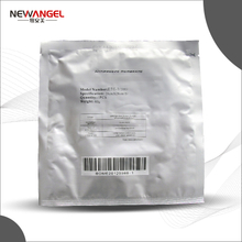 Antifreeze membrane 28*28cm for 60g cryolipolyse ETG1