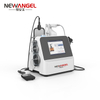 Lipo hifu effective body weight loss machine with RET wave Mate2