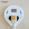 At home laser hair removal australia 808nm machine portable