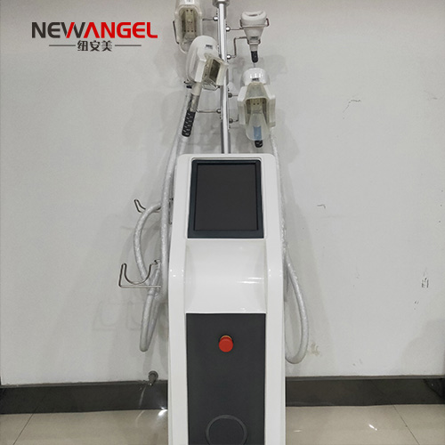 Fat freezing machine for sale quickly body slimming