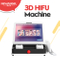 Aesthetic spa use hifu machine australia buy