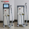 Best machine for hair laser removal new generation 3 wavelengths