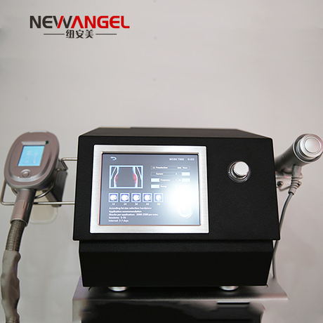 Cryolipolysis machine germany portable body slimmng machines