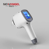Permanent beard removal diode laser machine facial hair removal professional medical