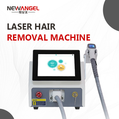 Best chin laser hair removal machin for cheap