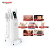 Muscle Building Body Shaping Beauty Machine Hiemt Pro Hi-emt High Intensity Hiemt Pro Cellulite Removal
