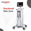 Best fractional rf machine for skin lifting