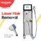Laser hair removal machine australia hot selling