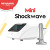 Lowest price for ed shockwave machine