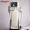 Manufacturer buy hifu machine 2 in 1 best selling