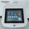 Buy shockwave therapy machine for home use