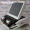 HIFU ultrasound skin tightening machine one shot 11 lines portable 3D HIFU