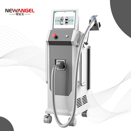 Coherent laser bars best laser hair removal machine clinic price
