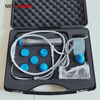 Mini home use shockwave machine erectile dysfunction