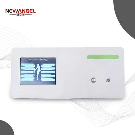 Shockwave therapy machine erectile dysfunction with CE