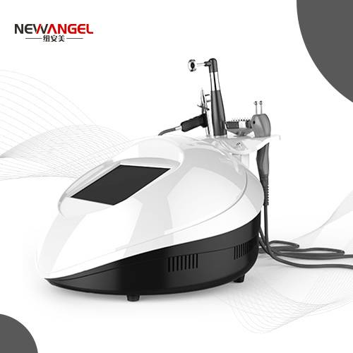 Portable skin care jet peel machine price