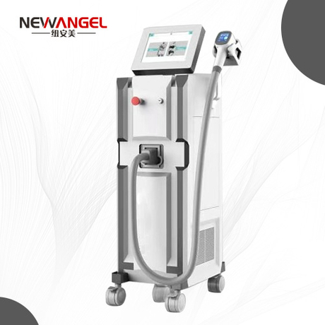 Hair removal laser machines prices factory sale cost effective