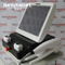 3 cartridges hifu high intensity focused ultrasound anti aging hifu machine anti aging products