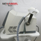 Germany portable diode laser hair removal machine