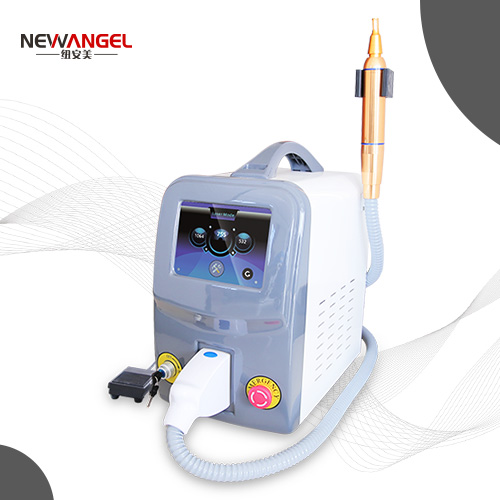 Tattoo removal machine for sale south africa