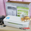 Multi frequency body fat analyzer GS6.5