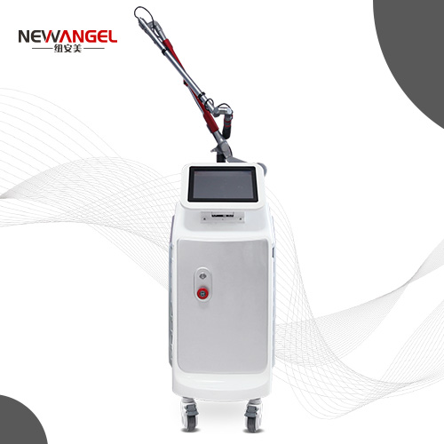 Beauty spa and clinic use tattoo laser machine for sale