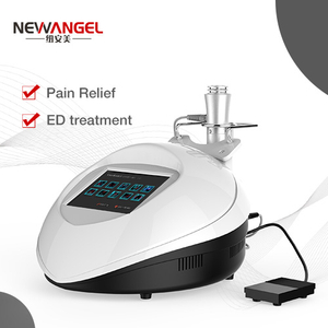 Best price shock wave therapy machines for sale