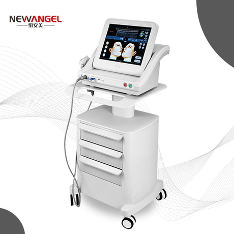 Best hifu machines uk for facial and body use