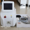 Diode laser 755nm 808nm 1064nm unwanted hair removal machine