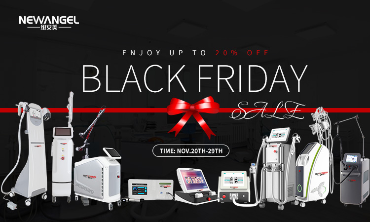 Newangel black friday (2)