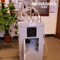 Multi function skin spa water oxygen jet peel machine