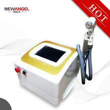 Portable best 3 wavelength laser hair removal machine cost BM16