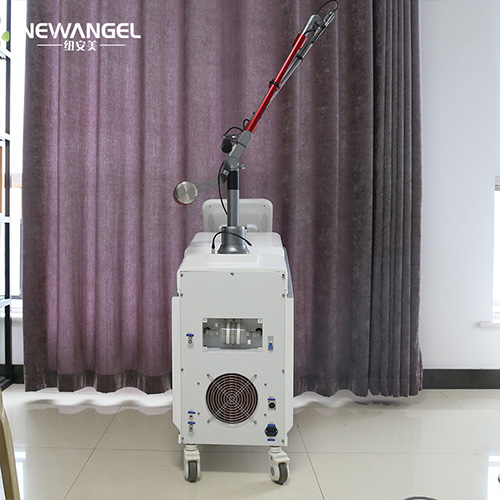 Beauty machine supplier laser removal machine for sale