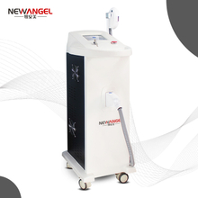 OPT hair removal machine for skin rejuvenation BM14-OPT