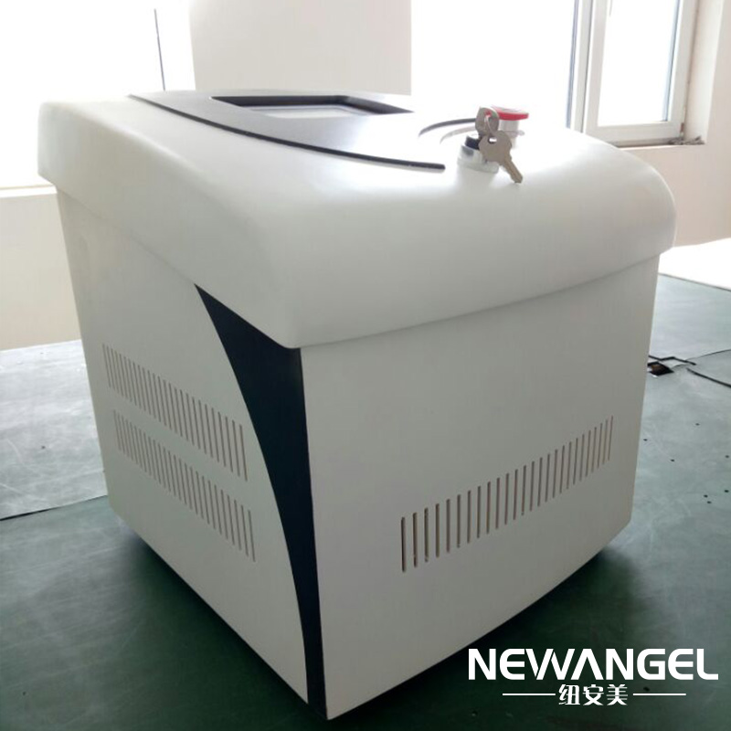 ND yag laser machine best tattoo removal skin white BM19