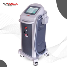 808nm diode laser hair removal machine BM17