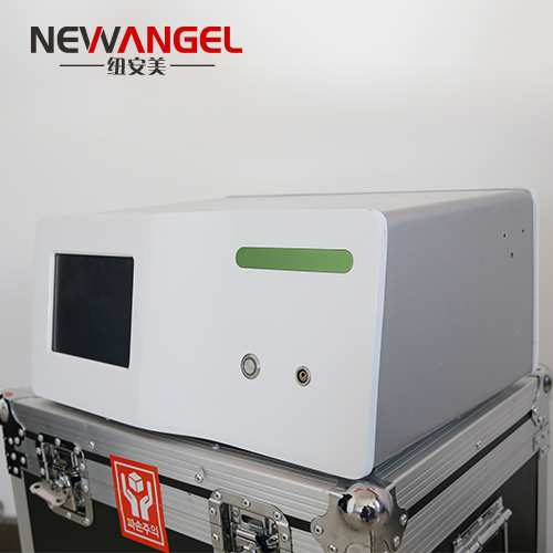 High quality extracorporeal shock wave machine