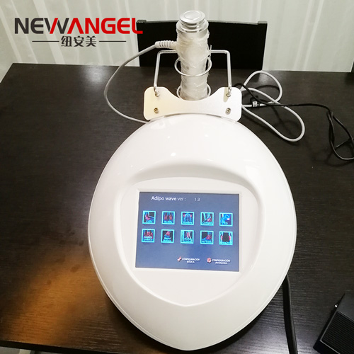 ED Shockwave Therapy Machine for Erectile Dysfunction Treatment