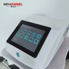 Effective physical pain therapy shockwave therapy machine ed extracorporeal pro other health & beauty