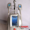 Best weight loss cryo fat freezing machine