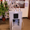 Oxygen facial machine 9 in 1 for skin care G882A